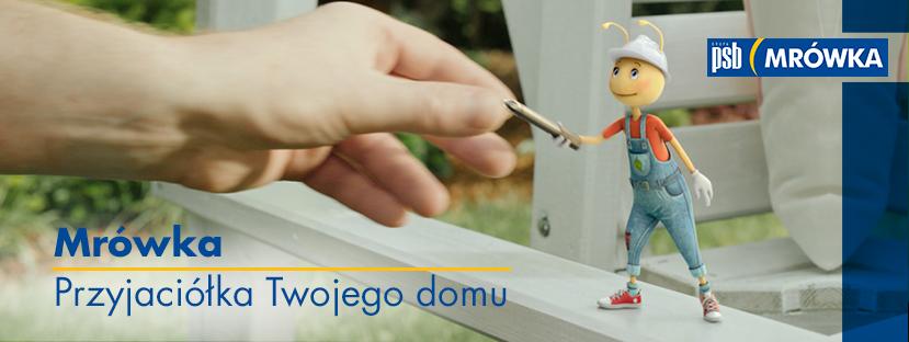 mrowka brzozow eleobudmax